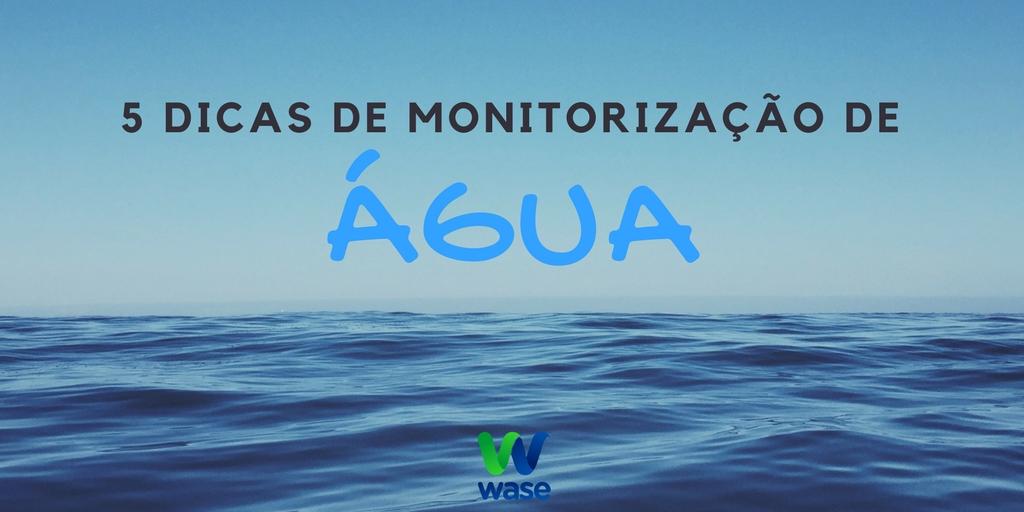 monitorizar1