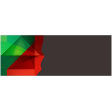 Logo_CCIP_Sem_Fundo