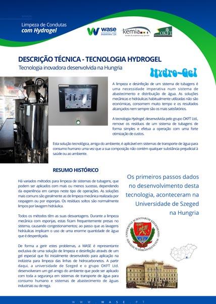 baixar-descricao-tecnica-tecnologia-Hydrogel