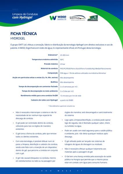 baixar-ficha-tecnica-Limpeza-de-Condutas-Hydrogel