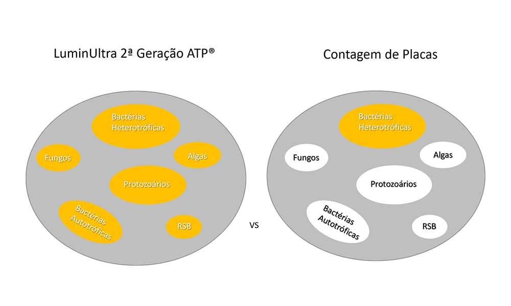 2-geracao-vs-contagem-de-placas