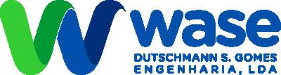 equipa de engenheiros de redes de água