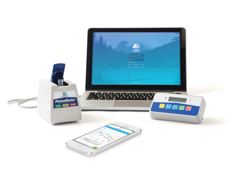 equipamento-monitorizacao-microbiologica-luminometro-wase-pt