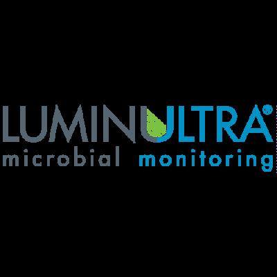 logo-luminultra-wase-pt