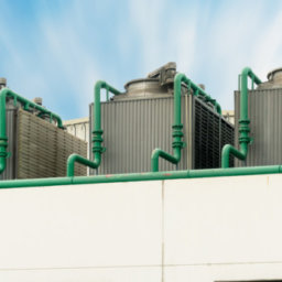 blog-header-rooftop-cooling-tower-300x169@2x