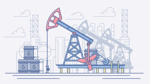 blog-header-oil-extraction-300x169@2x