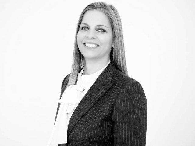 Marta Gomes engenheira química